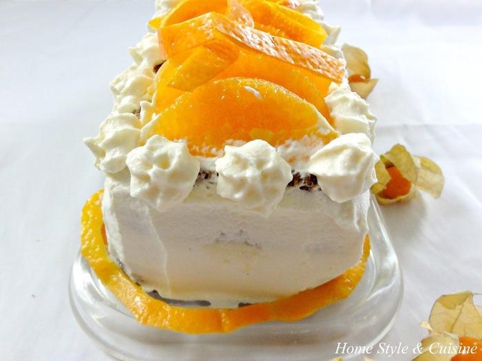 Orange cake 2 (700x525, 83Kb)