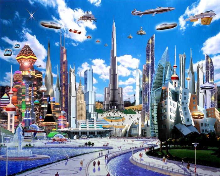 city_web_high (700x560, 510Kb)