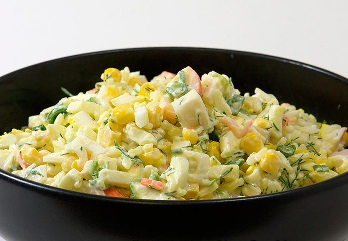 Salad (700x485, 53Kb)