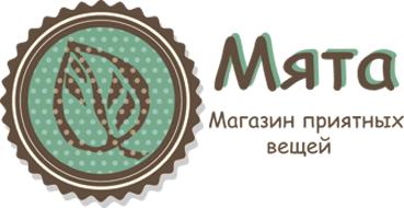 logo (369x190, 24Kb)