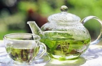 полезный чай (340x220, 62Kb)