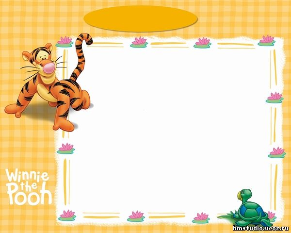 Photoframe098 (600x480, 179Kb)