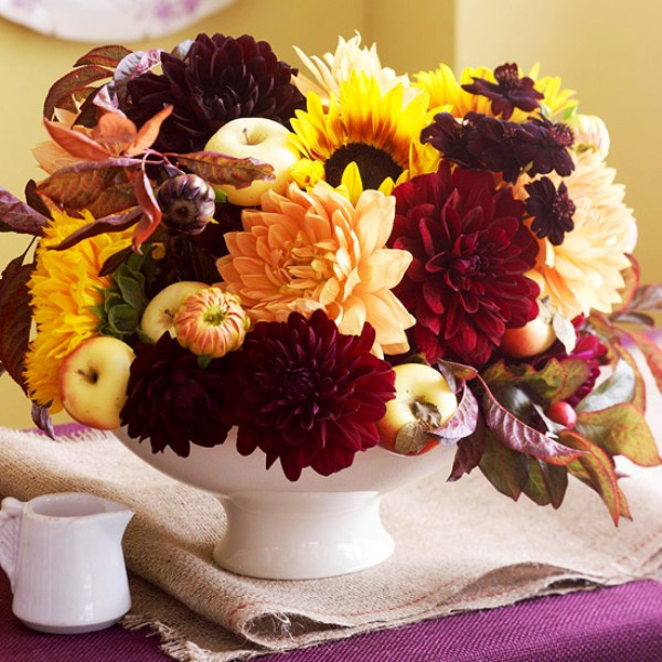 flower-decorations-for-athanksgiving-table-13 (600x600, 385Kb)