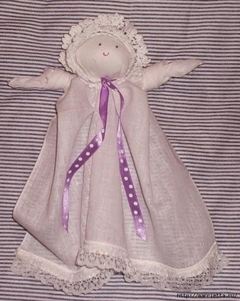Куколка из носового платочка (6) (479x600, 208Kb)