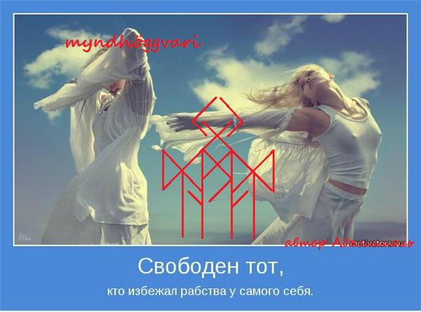 5057605_2b746270bcf2 (600x445, 451Kb)