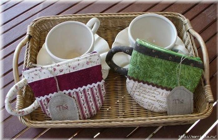 Текстильные кружки для чайных пакетиков (1) (700x449, 241Kb)