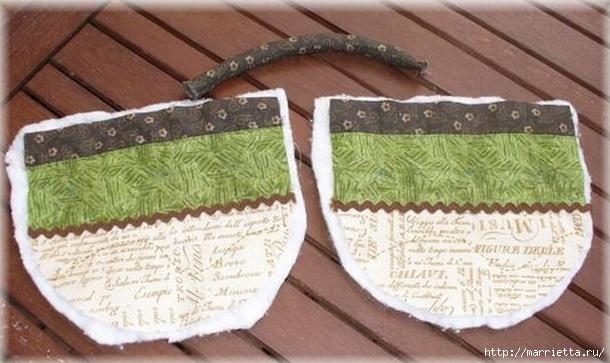 Текстильные кружки для чайных пакетиков (3) (610x363, 152Kb)