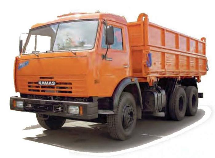 Аренда спецтехники в Краснодаре (2) (700x514, 234Kb)