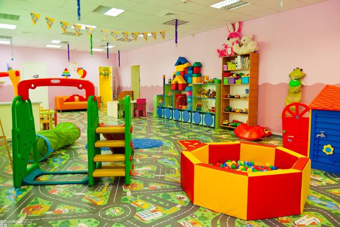 Оборудование для детских садов и школьная мебель в Краснодаре (2) (700x466, 433Kb)