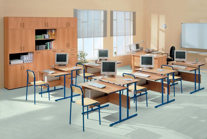 Оборудование для детских садов и школьная мебель в Краснодаре (7) (700x469, 341Kb)