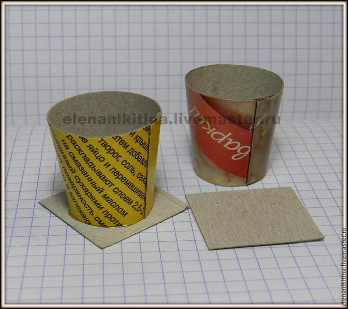 Эмалированное ведерко из картона для миниатюры (6) (700x620, 343Kb)