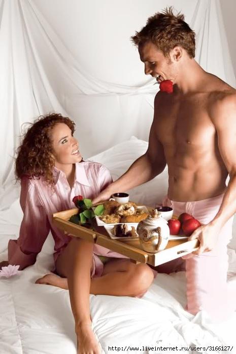 Госпожа для мужа и жены порно видео