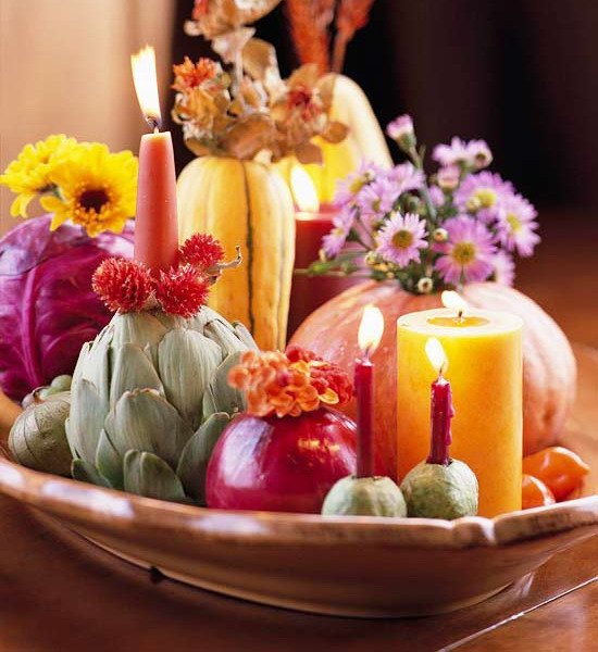 fall-harvest-candleholders-ideas1-2 (550x600, 287Kb)