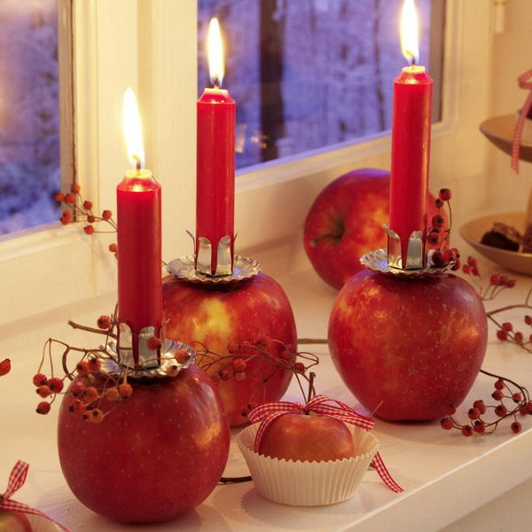 fall-harvest-candleholders-ideas-apples1-1 (600x600, 273Kb)
