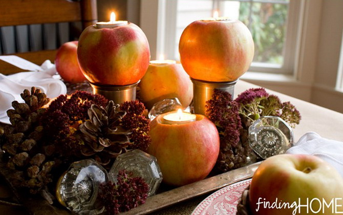 fall-harvest-candleholders-ideas-apples2-5 (670x420, 280Kb)