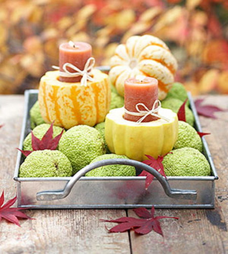 fall-harvest-candleholders-ideas-pumpkins1-2 (450x500, 227Kb)