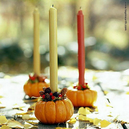 fall-harvest-candleholders-ideas-pumpkins1-6 (500x500, 198Kb)