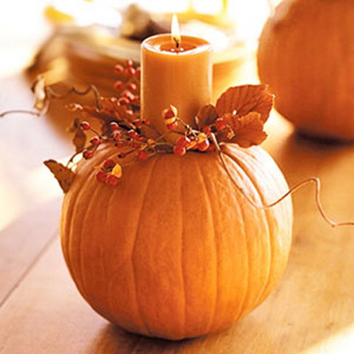 fall-harvest-candleholders-ideas-pumpkins2-2 (500x500, 184Kb)
