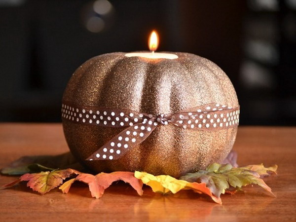 fall-harvest-candleholders-ideas-pumpkins3-3 (600x450, 207Kb)