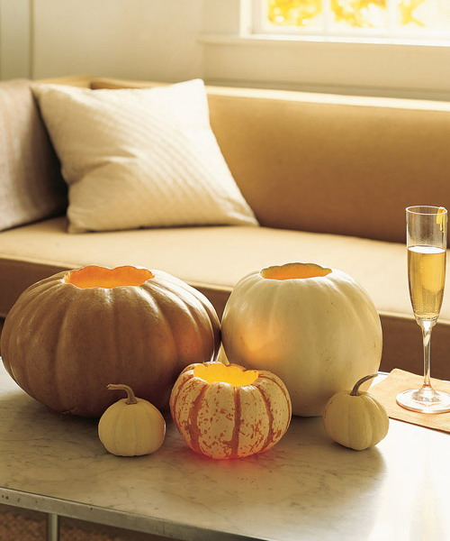 fall-harvest-candleholders-ideas-pumpkins4-4 (500x600, 191Kb)