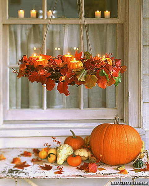 fall-harvest-candleholders-ideas-pumpkins4-5 (480x600, 281Kb)
