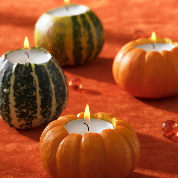 fall-harvest-candleholders-ideas-pumpkins4-8 (600x600, 248Kb)