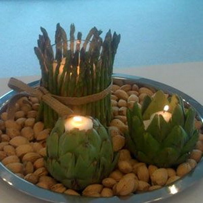 fall-harvest-candleholders-ideas2-3 (400x400, 115Kb)