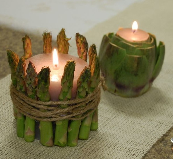 fall-harvest-candleholders-ideas2-5 (600x550, 211Kb)