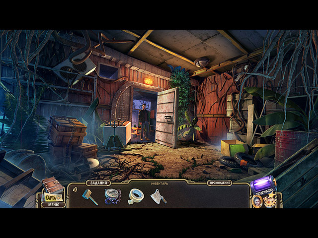 paranormal-pursuit-the-gifted-one-collectors-edition-screenshot4 (640x480, 301Kb)