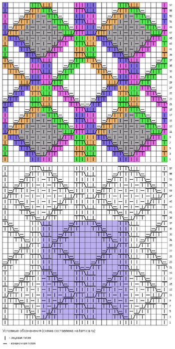 0_115f33_37e22a2_orig (351x700, 326Kb)