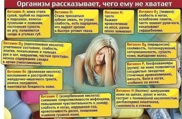 4653273_ZcImMTAi94 (604x397, 99Kb)