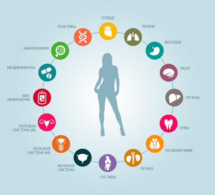 универсальные правила здорового питания...xрацион здорового питанияxсистема индивидуального здорового питанияxрецепты здорового питания для похуденияx5 правил здорового питанияxазы правильного питанияxбесплатного видеокурса «основы здорового питания»x7 правил здорового питания для школьниковxтаблица правильного питанияxрецепты здорового питания на разгрузочные дниxменю здорового питанияxазбука здорового питания: несколько фактов о томxдень здорового питания и отказа от излишеств в едеxтоп - 10 продуктов для здорового питанияxфруктовые десерты для здорового питанияxпирамида здорового питанияxвариант 14-дневного плана здорового питанияx22 правила здорового питанияxисточник здорового питанияx