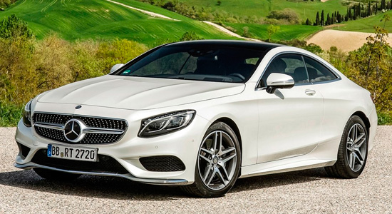 Mercedes-Benz-S-Class-Coupe-2014 (550x300, 94Kb)