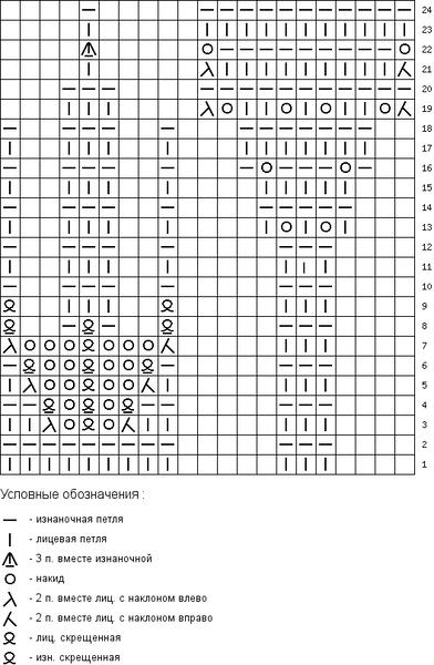 506-4 (392x600, 82Kb)