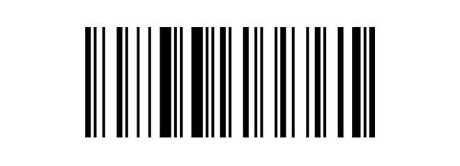 Штрих Коды Стран 426