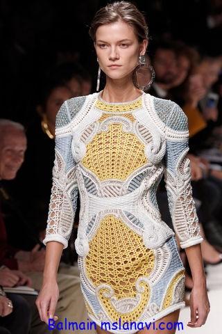 balmain-платья1 (320x480, 156Kb)