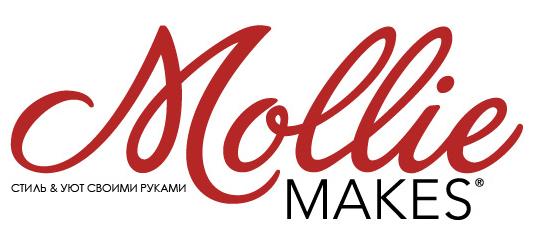 MM_Logo6-RU (537x244, 98Kb)