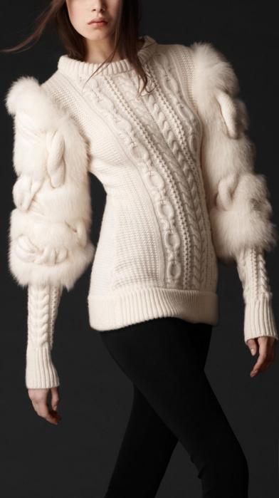 вязаный-пуловер-Burberry5-575x1024 (392x700, 178Kb)