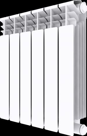 1 (300x468, 70Kb)