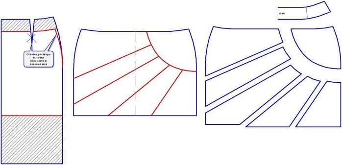 3769678_Ubka_Slojnoe_modelirovanie_1 (700x337, 41Kb)