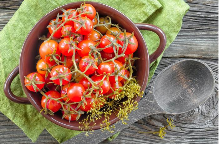 Как консервировать помидоры: советы + рецепт, как правильно консервировать помидоры,  /1413939374_Bezuymyannuyy (700x461, 419Kb)