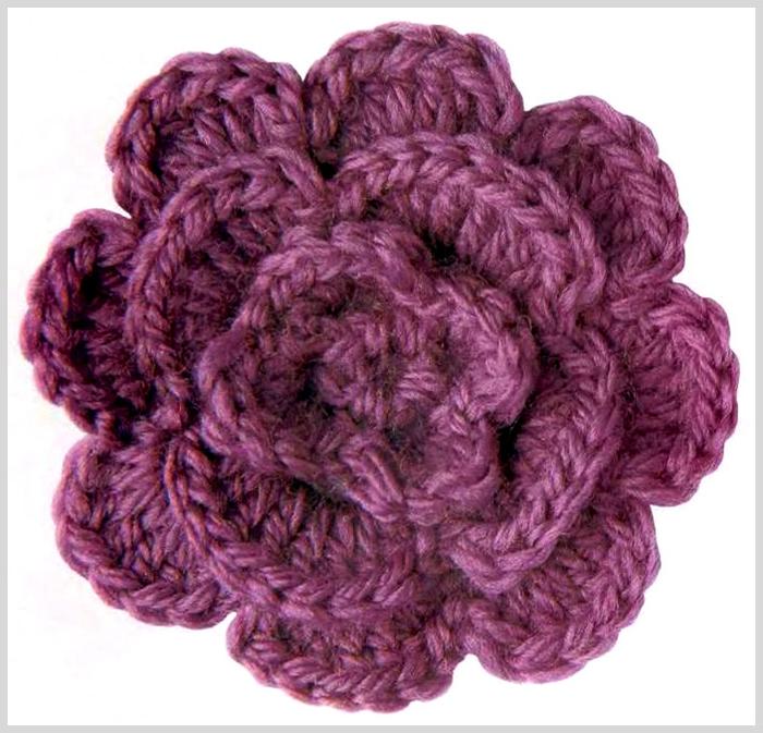 цветок2 (700x673, 434Kb)