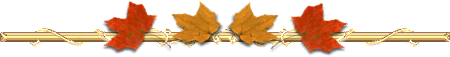 3906024_0_8f7e6_c8cebeec_L (450x57, 29Kb)