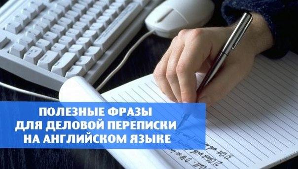 4208855_fSXih06M9O0 (604x342, 52Kb)