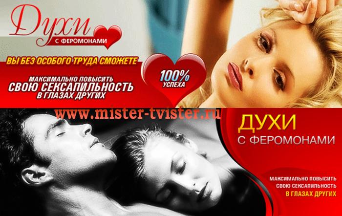 5487859_u5746_1409678241_22586_kopiya (700x442, 300Kb)