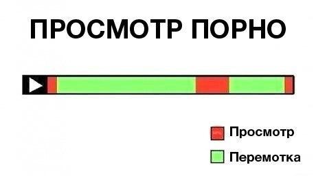 статистика (460x256, 13Kb)