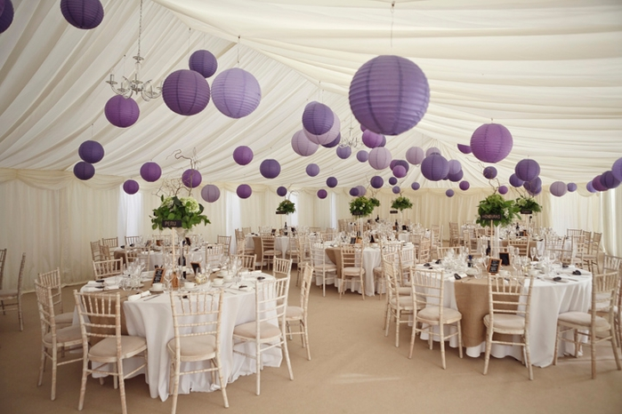 Pictures of wedding marquees1а (700x466, 232Kb)