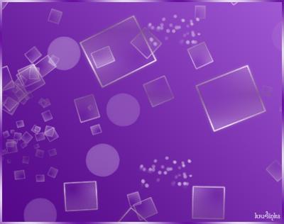 ФиолетоваяАбстр (400x316, 145Kb)