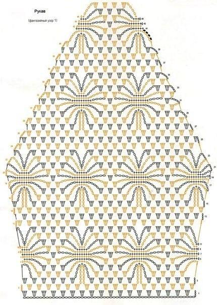 qFTSebUrxBw (1) (430x604, 332Kb)