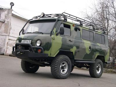 УАЗ-39625 (400x300, 107Kb)